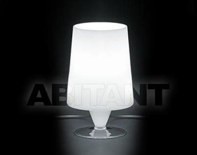 Купить Лампа настольная Modiss 2013 SOFIA 20