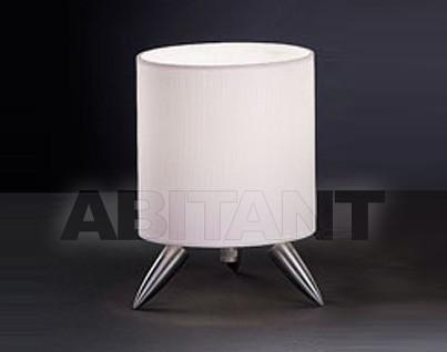 Купить Лампа настольная Modiss 2013  TIMY MINI