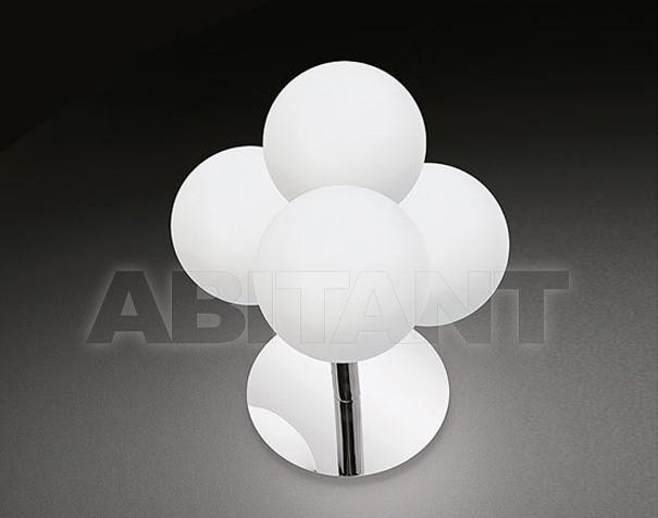 Купить Лампа настольная Modiss 2013 TYBO 10