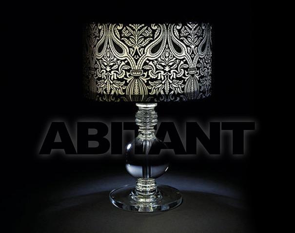 Купить Лампа настольная Modiss 2013 VALENTINA 30