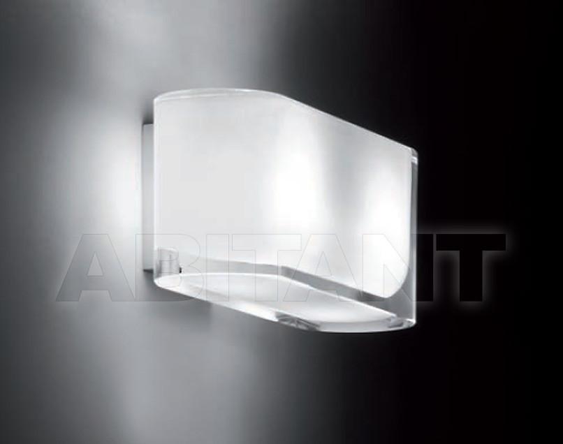 Купить Бра Vibia Grupo T Diffusion, S.A. Wall Lamps 0950.