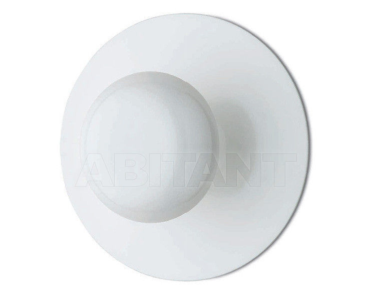 Купить Бра Vibia Grupo T Diffusion, S.A. Wall Lamps 2011. 03