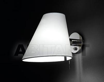 Купить Светильник настенный Modiss 2013 JADE
