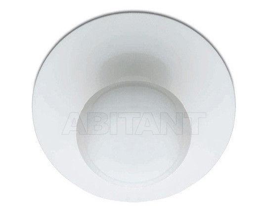 Купить Бра Vibia Grupo T Diffusion, S.A. Wall Lamps 2005. 03