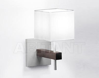 Купить Светильник настенный Modiss 2013 MARIA 1AP12
