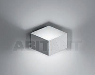 Купить Бра Vibia Grupo T Diffusion, S.A. Wall Lamps 4200. 58