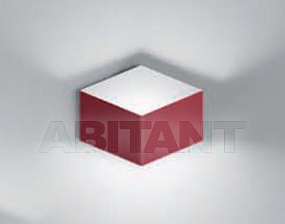 Купить Бра Vibia Grupo T Diffusion, S.A. Wall Lamps 4200. 06