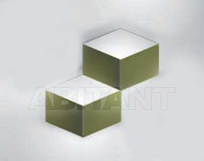Купить Бра Vibia Grupo T Diffusion, S.A. Wall Lamps 4201. 07