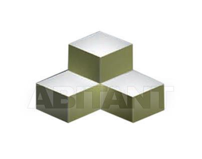 Купить Бра Vibia Grupo T Diffusion, S.A. Wall Lamps 4202. 07