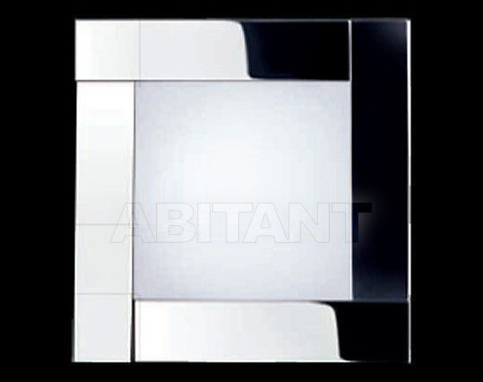 Купить Бра Vibia Grupo T Diffusion, S.A. Wall Lamps 4350. 01