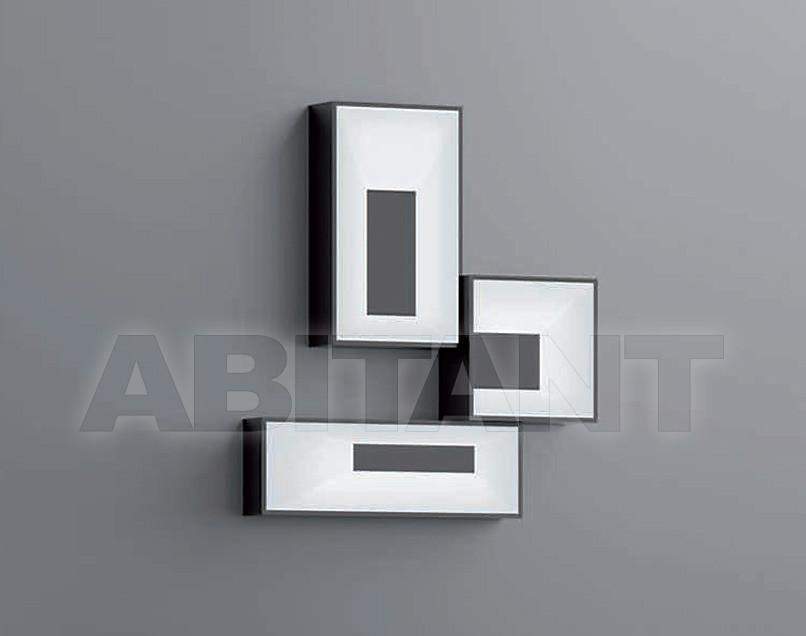 Купить Бра Vibia Grupo T Diffusion, S.A. Wall Lamps 5371. 18
