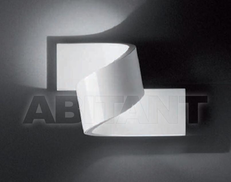 Купить Бра Vibia Grupo T Diffusion, S.A. Wall Lamps 7700.