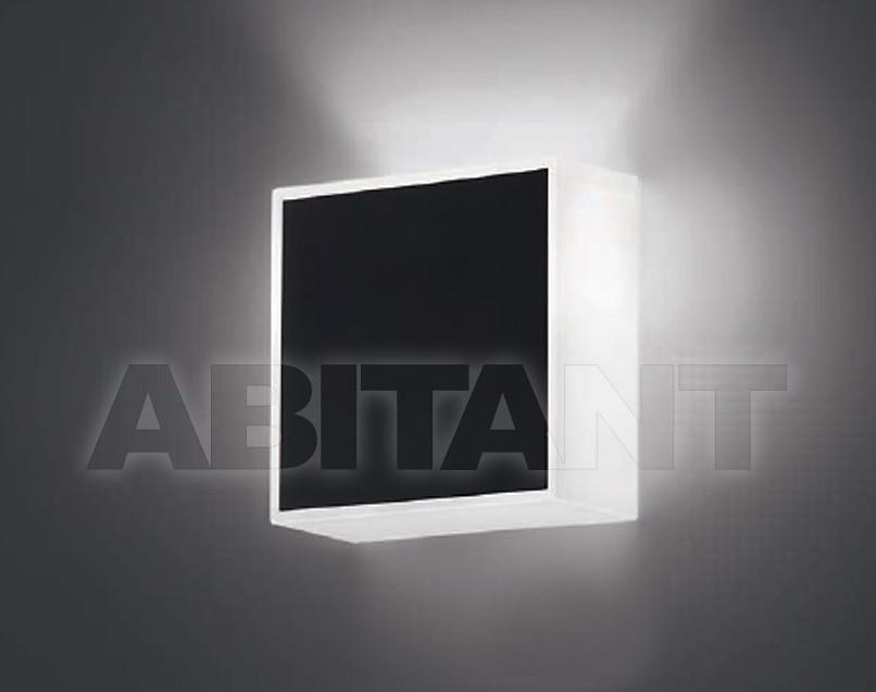 Купить Бра Vibia Grupo T Diffusion, S.A. Wall Lamps 7905. 04
