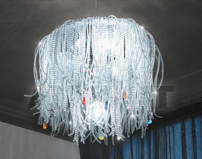 Купить Светильник Modiss 2013 MOSSI 1C60
