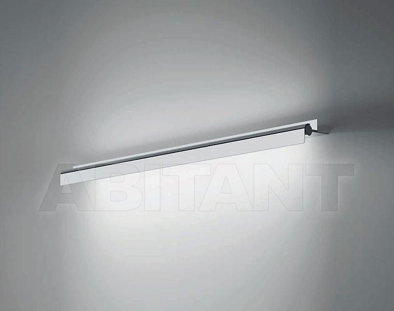 Купить Светильник настенный Vibia Grupo T Diffusion, S.A. Bathroom 8093.