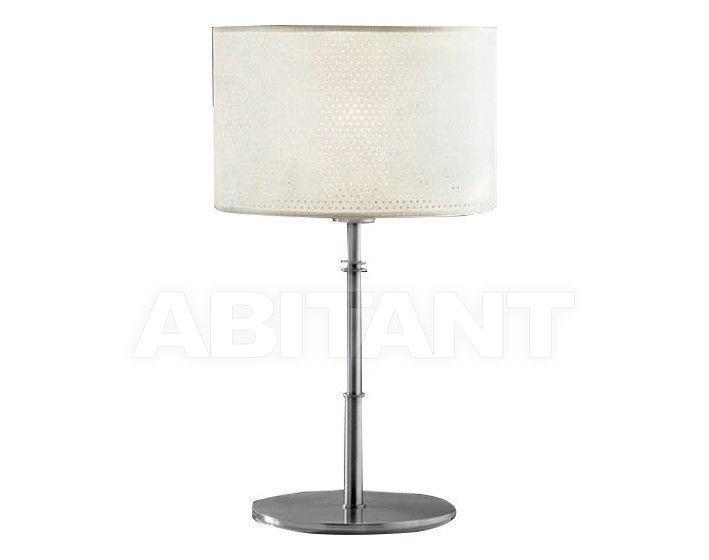 Купить Лампа настольная Penta Tavolo 9402-03 LARGE