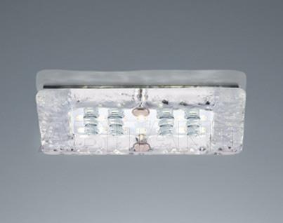 Купить Светильник настенный La Murrina 2013 NEW SPOT - 401 led - rettangolo