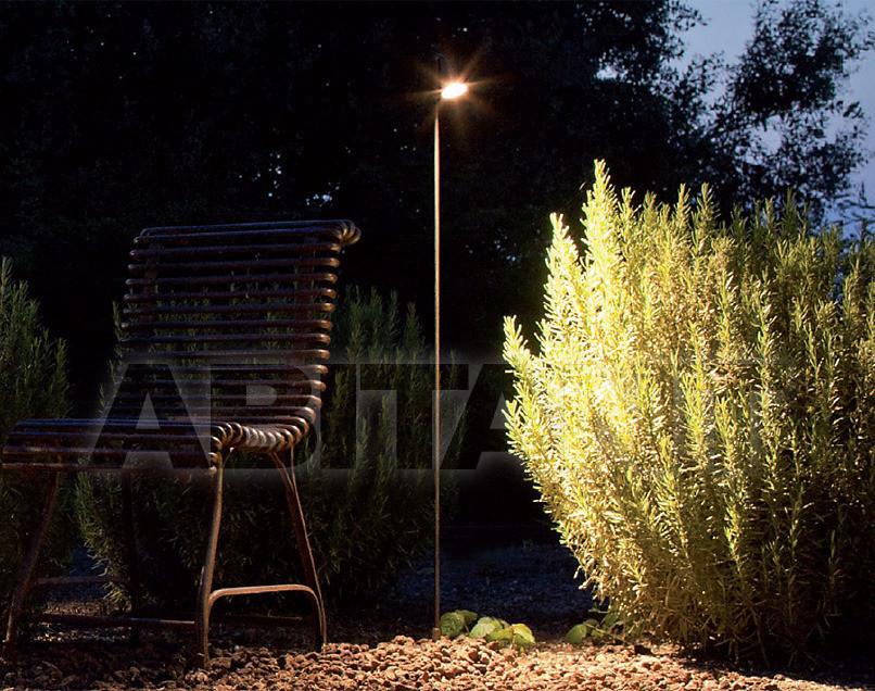 Купить Фонарь Vibia Grupo T Diffusion, S.A. Outdoor 4625. 54
