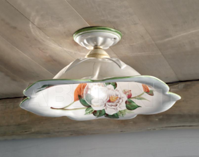 Купить Светильник Ferroluce Pisa C1215 PL