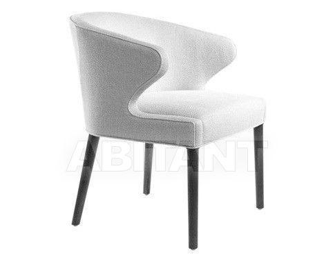 Купить Стул с подлокотниками Bright Chair  Contemporary Lorae COM / 915
