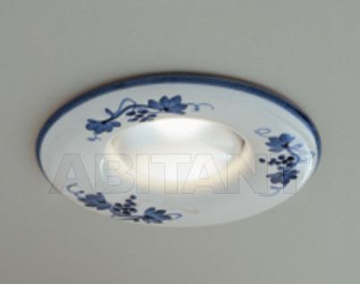 Купить Светильник Ferroluce Prato C481 FA