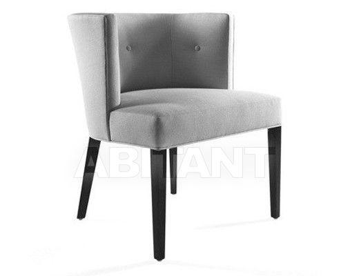Купить Стул с подлокотниками Bright Chair  Contemporary Eric COM / 799