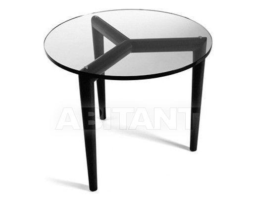 Купить Столик кофейный Bright Chair  Contemporary Madame Y / 30/26-D