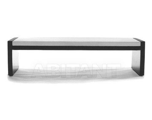 Купить Столик журнальный Bright Chair  Contemporary Siri COM / 740-60