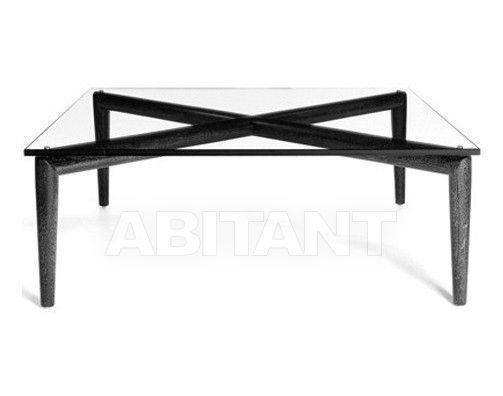 Купить Столик журнальный Bright Chair  Contemporary Madame X / 60/40-D