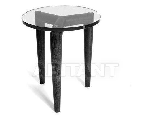 Купить Столик кофейный Bright Chair  Contemporary Madame Y / 18/22-D