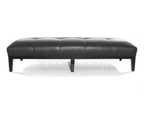 Купить Банкетка Bright Chair  Contemporary Lorin COL / 719