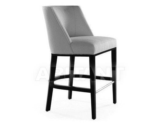 Купить Барный стул Bright Chair  Contemporary Eno COM / 72