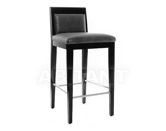 Купить Барный стул Bright Chair  Contemporary School COM / 97