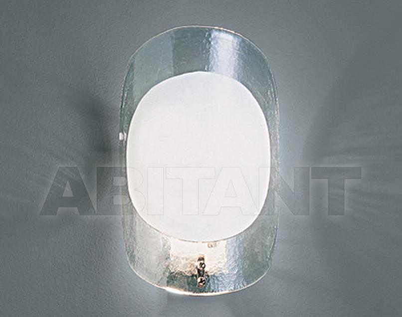 Купить Светильник настенный La Murrina 2013 681 - A