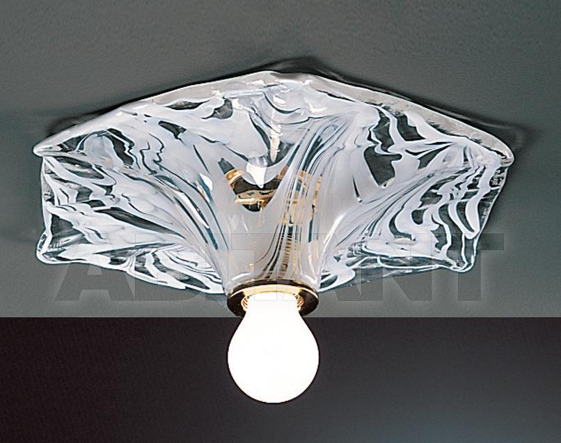 Купить Светильник La Murrina 2013 629 - R GRANDE