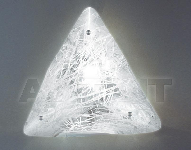Купить Светильник настенный La Murrina 2013 684 - A 65