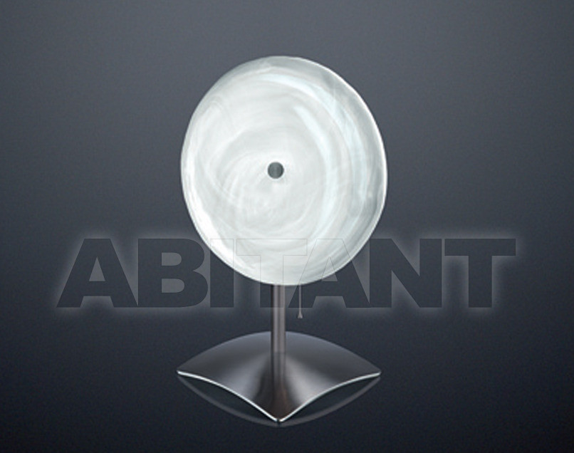 Купить Лампа настольная La Murrina Conteporanero PALLENE - P LED