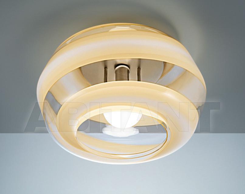 Купить Светильник La Murrina 2013 DOLLY - R MAXI PICCOLA