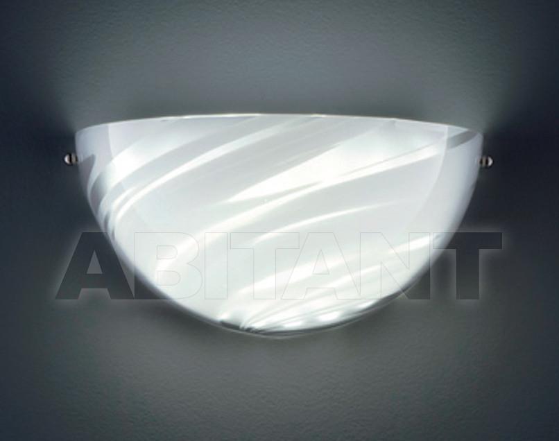Купить Светильник настенный La Murrina 2013 GANIMEDE - A LED 30