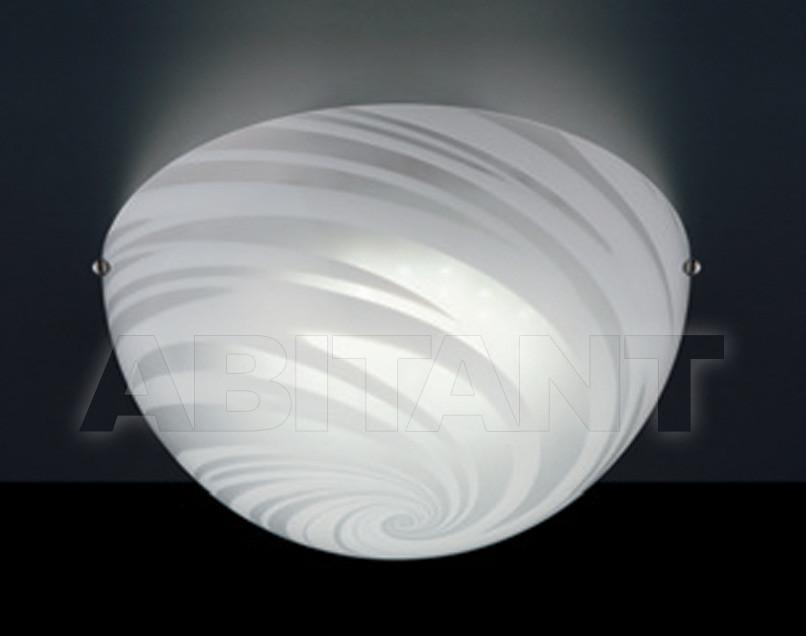 Купить Светильник настенный La Murrina 2013 GANIMEDE - R LED 30