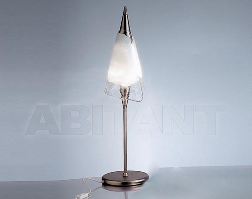 Купить Лампа настольная La Murrina Conteporanero GENIUS - P GRANDE