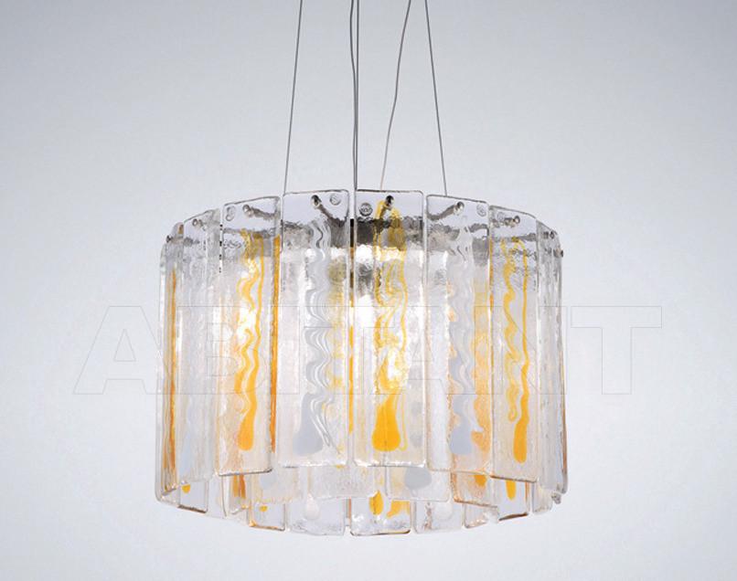 Купить Светильник La Murrina Conteporanero NADIR - S/30 vetri