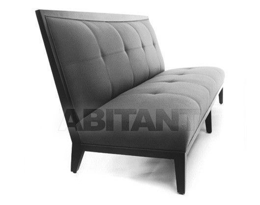 Купить Диван Bright Chair  Contemporary Lorin COM / 7178