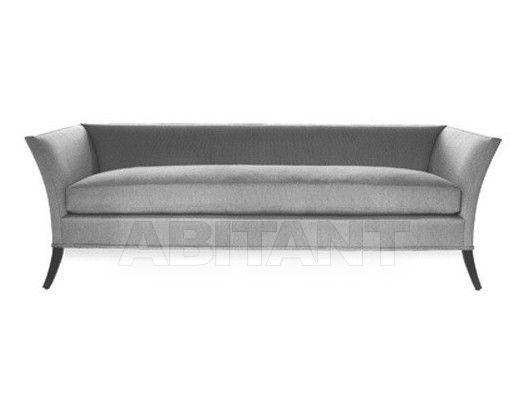 Купить Диван Bright Chair  Contemporary Sharon COM / 6678