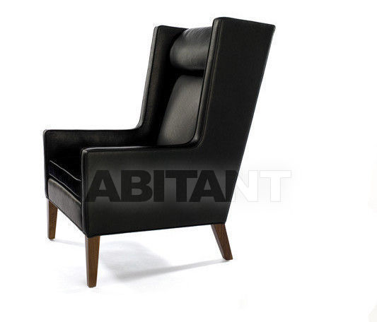 Купить Кресло Bright Chair  Contemporary Van COL / 690