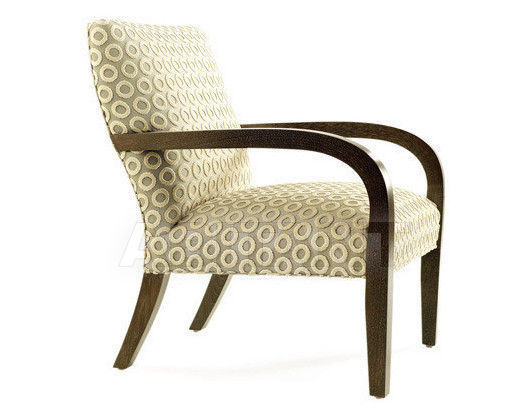 Купить Кресло Bright Chair  Contemporary Rachel COM / 910
