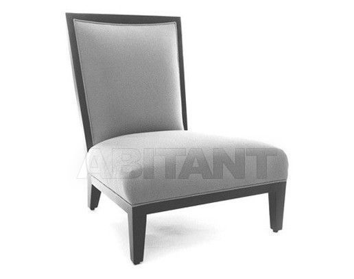 Купить Кресло Bright Chair  Contemporary Lorin COM / 7200