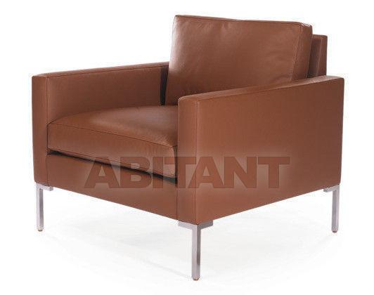 Купить Кресло Bright Chair  Contemporary Madison COL / 9400M