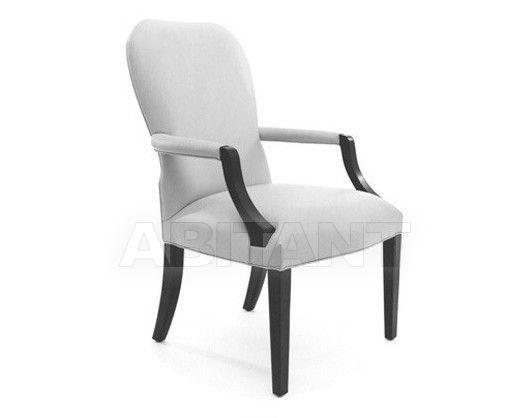 Купить Стул с подлокотниками Bright Chair  Contemporary Donna COM / 500