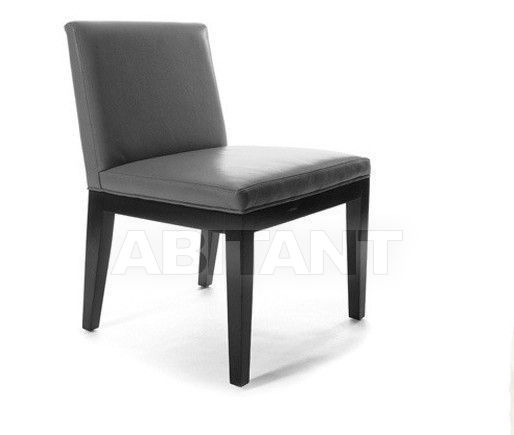 Купить Стул Bright Chair  Contemporary School COL / 953